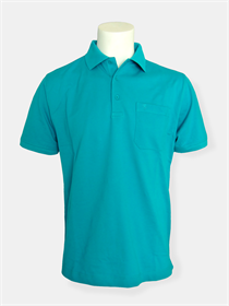 Belika Polo T-shirt