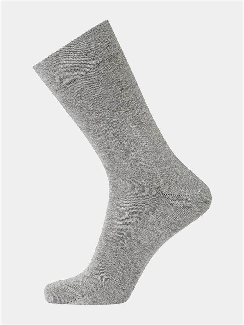 sokker uden elastik