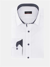 27f455260a5 eterna skjorter online - gratis fragt