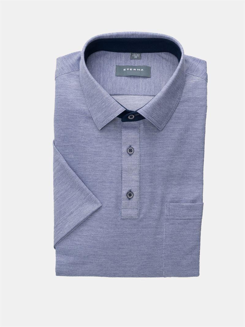 80d99c8e Polo mærke. Polo serie. Blackline polo er eternas flotte poloskjorter i Comfort  Fit