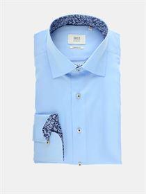 bb0767d3806 shirthouse.dk - Skjorter og tøj online - Stort udvalg - Gratis fragt ...