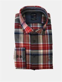80064c01550 Olymp skjorter - køb online - gratis fragt