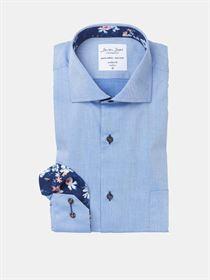 0df5c10b Seven Seas skjorter - kæmpe udvalg - gratis fragt - køb online på ...